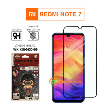 Cuong-Luc-KINGKONG-WK-Full-Man-Xiaomi-redmi-note-7-7-375x375 Phụ Kiện Pico  Khuyến mại 12-12-2020