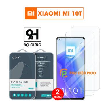 Cuong-luc-Gor-Xiaomi-mi-10T-7-375x375 Phụ Kiện Pico  Khuyến mại 12-12-2020