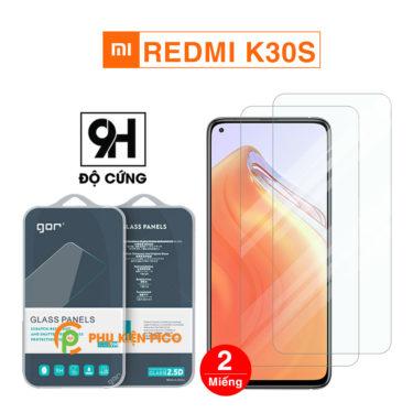 Cuong-luc-Gor-xiaomi-Redmi-K30S-4-1-375x375 Phụ Kiện Pico  Khuyến mại 12-12-2020