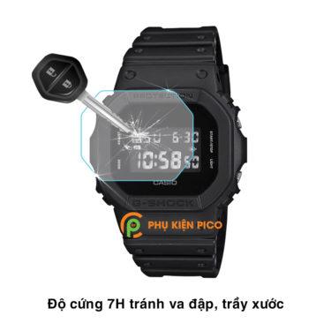 Cuong-luc-dong-ho-Casio-DW5600BB-3-375x375 Phụ kiện pico