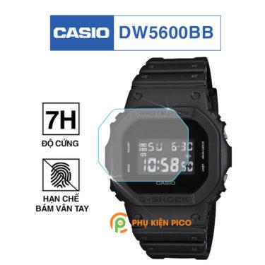 Cuong-luc-dong-ho-Casio-DW5600BB-7-375x375 Phụ kiện pico