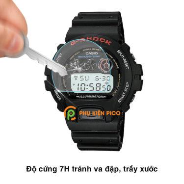 Cuong-luc-dong-ho-Casio-Dw6900-1-chiec-2-375x375 Phụ kiện pico