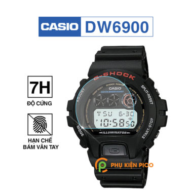 Cuong-luc-dong-ho-Casio-Dw6900-1-chiec-6-375x375 Phụ kiện pico