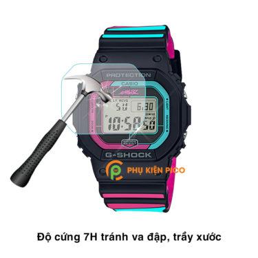Cuong-luc-dong-ho-Casio-G-Shock-GW-B5600GZ-1-chiec-1-375x375 Phụ kiện pico
