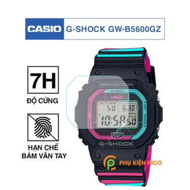 Cuong-luc-dong-ho-Casio-G-Shock-GW-B5600GZ-1-chiec-7-375x375 Phụ kiện pico