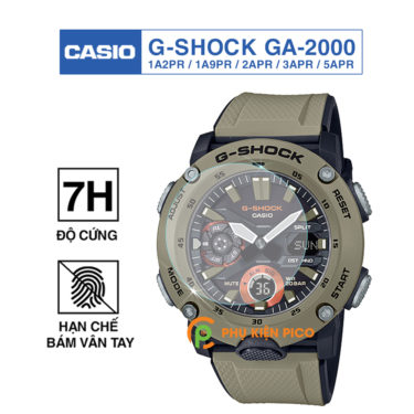 Cuong-luc-dong-ho-Casio-G-Shock-Ga-2000-1a2pr-1a9pr-2apr-3apr-5apr-2-375x375 Phụ kiện pico