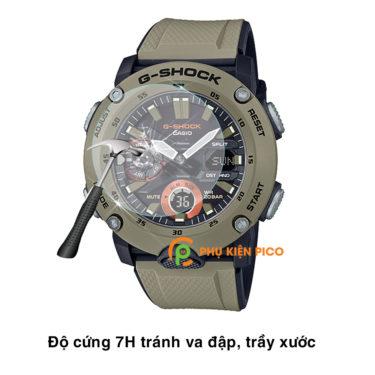Cuong-luc-dong-ho-Casio-G-Shock-Ga-2000-1a2pr-1a9pr-2apr-3apr-5apr-4-375x375 Phụ kiện pico