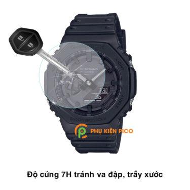 Cuong-luc-dong-ho-Casio-G-Shock-Ga-2100-1-chiec-3-375x375 Phụ kiện pico