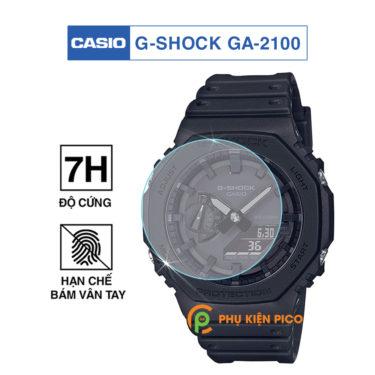 Cuong-luc-dong-ho-Casio-G-Shock-Ga-2100-1-chiec-7-375x375 Phụ kiện pico