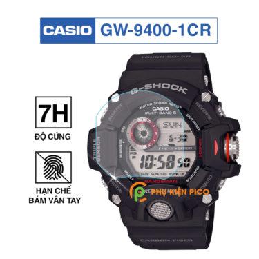 Cuong-luc-dong-ho-Casio-GW-9400-1CR-1-chiec-2-375x375 Phụ kiện pico
