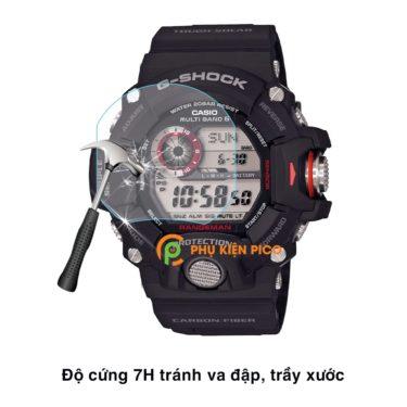 Cuong-luc-dong-ho-Casio-GW-9400-1CR-1-chiec-3-375x375 Phụ kiện pico