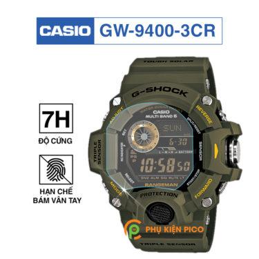 Cuong-luc-dong-ho-Casio-GW-9400-3CR-6-375x375 Phụ kiện pico