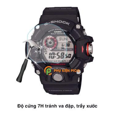Cuong-luc-dong-ho-Casio-GW-9400J-1JF-1-chiec-2-375x375 Phụ kiện pico
