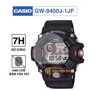 Cuong-luc-dong-ho-Casio-GW-9400J-1JF-1-chiec-7-375x375 Phụ kiện pico