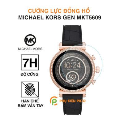 Cuong-luc-dong-ho-MICHAEL-KORS-GEN-MKT5609-2-375x375 Phụ kiện pico