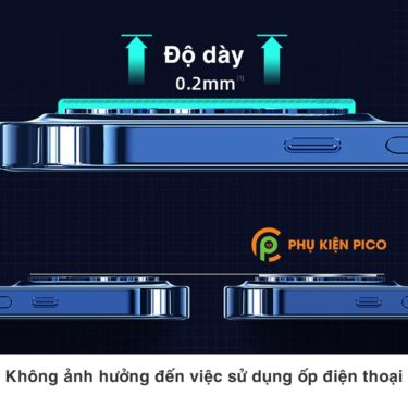 Dan-camera-iphone-12-1-1-375x375 Phụ kiện pico