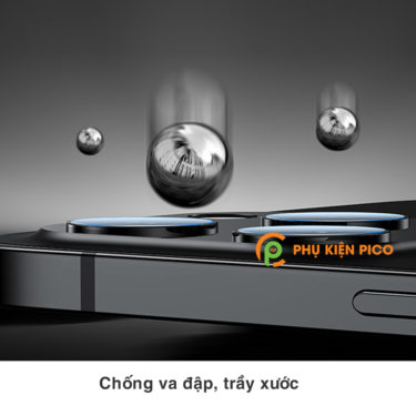 Dan-camera-iphone-12-pro-max-3-375x375 Phụ kiện pico