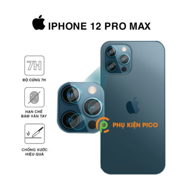 Dan-camera-iphone-12-pro-max-6-375x375 Phụ kiện pico