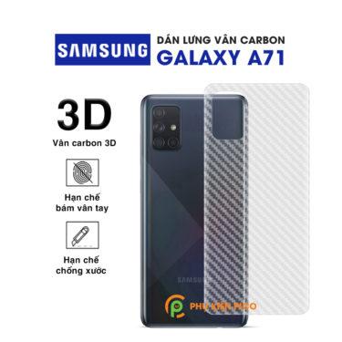 Dan-lung-cabon-3D-samsung-A71-2-375x375 Phụ Kiện Pico  Khuyến mại 12-12-2020