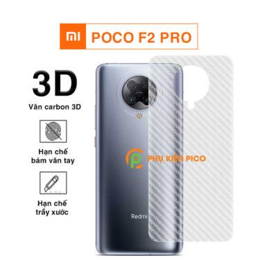 Dan-lung-cabon-3D-xiaomi-Poco-f2-pro-7-375x375 Phụ Kiện Pico  Khuyến mại 12-12-2020