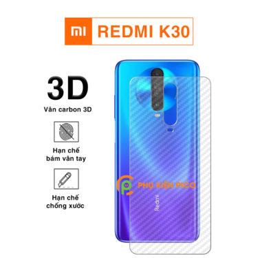 Dan-lung-cabon-3D-xiaomi-redmi-k30-6-375x375 Phụ Kiện Pico  Khuyến mại 12-12-2020
