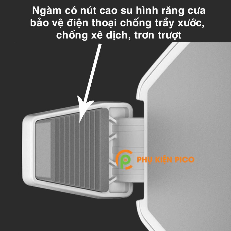 Memo-DL02-va-Black-Shark-FunCooler-BR10-5 So sánh 2 sản phẩm quạt tản nhiệt điện thoại có sò lạnh Memo DL02 và Xiaomi Black Shark FunCooler BR10
