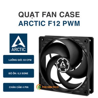 Quat-tan-nhiet-case-Arctic-F12-pwm-10-375x375 Phụ kiện pico