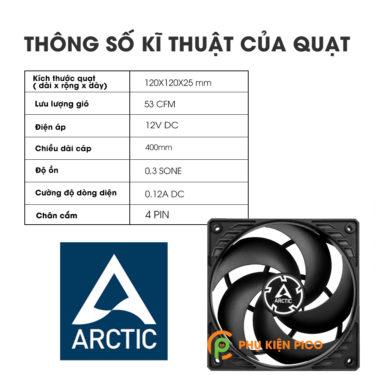 Quat-tan-nhiet-case-Arctic-F12-pwm-7-375x375 Phụ kiện pico
