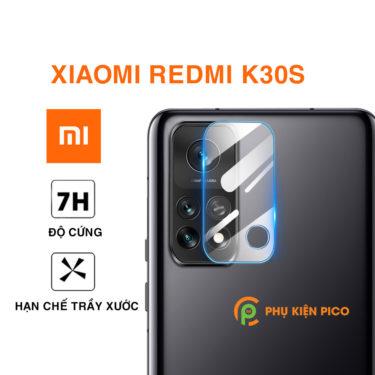 dan-camera-xiaomi-redmi-k30s-1-375x375 Phụ Kiện Pico  Khuyến mại 12-12-2020