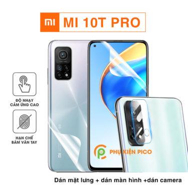 dan-man-hinh-dan-lung-dan-camera-xiaomi-mi-10t-pro-8-375x375 Phụ Kiện Pico  Khuyến mại 12-12-2020