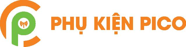Phụ kiện điện thoại Pico – 255 Lương Thế Vinh – Hà Nội