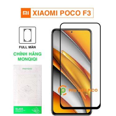 Cuong-luc-vien-den-Monqiqi-Xiaomi-poco-f3-8-min-min-375x375 Phụ kiện pico