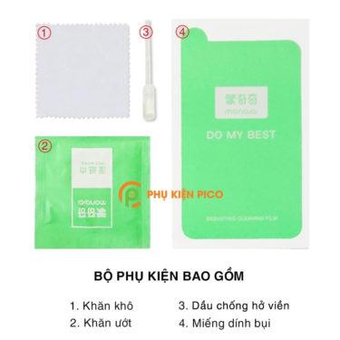 Cuong-luc-vien-den-Monqiqi-Xiaomi-poco-f3-9-min-375x375 Phụ kiện pico