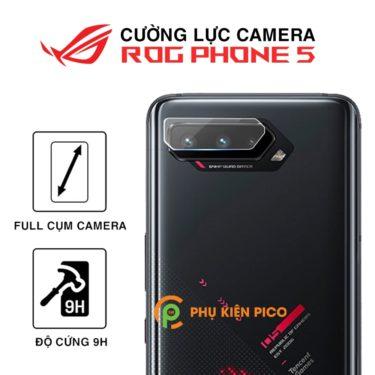 Dan-camera-Asus-rog-phone-5-3-375x375 Phụ kiện pico
