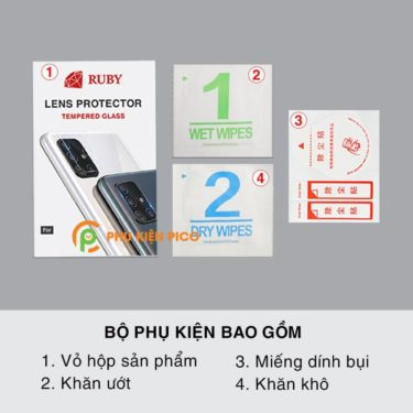 Dan-camera-Xiaomi-Poco-F3-2-375x375 Phụ kiện pico