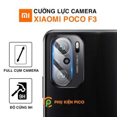 Dan-camera-Xiaomi-Poco-F3-9-375x375 Phụ kiện pico