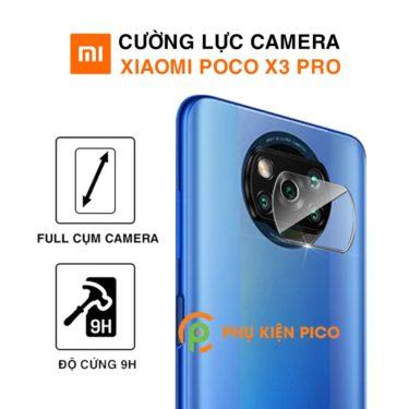Dan-camera-Xiaomi-Poco-X3-pro-9-min-375x375 Phụ kiện pico