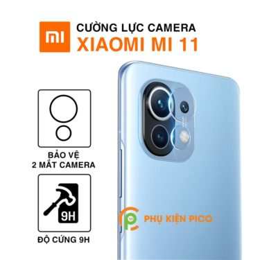 Dan-camera-mi-11-9-min-375x375 Phụ kiện pico