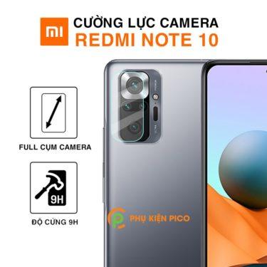 Dan-camera-xiaomi-redmi-note-10-8-min-375x375 Phụ kiện pico