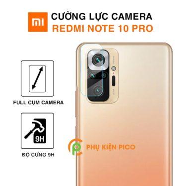 Dan-camera-xiaomi-redmi-note-10-pro-1-min-375x375 Phụ kiện pico