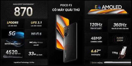 Poco-f3-1-555x278 Phụ kiện pico
