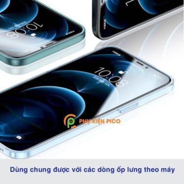 cuong-luc-va-khung-kim-loai-iphone-12-pro-max-8-min-375x375 Phụ kiện pico