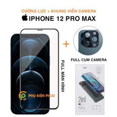 cuong-luc-va-khung-kim-loai-iphone-12-pro-max-9-min-375x375 Phụ kiện pico