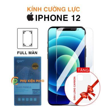 Cuong-luc-Gor-su-tinh-the-sapphire-iphone-12-12-pro-1-min-375x375 Phụ kiện pico