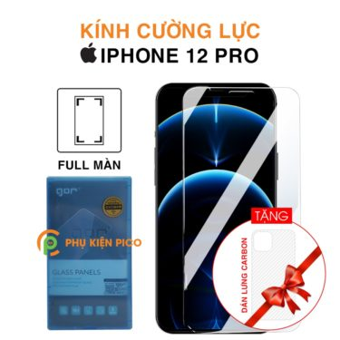Cuong-luc-Gor-su-tinh-the-sapphire-iphone-12-12-pro-1-min-min-min-375x375 Phụ kiện pico