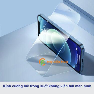 Cuong-luc-Gor-su-tinh-the-sapphire-iphone-12-12-pro-11-375x375 Phụ kiện pico