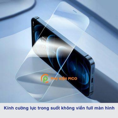 Cuong-luc-Gor-su-tinh-the-sapphire-iphone-12-pro-max-11-375x375 Phụ kiện pico