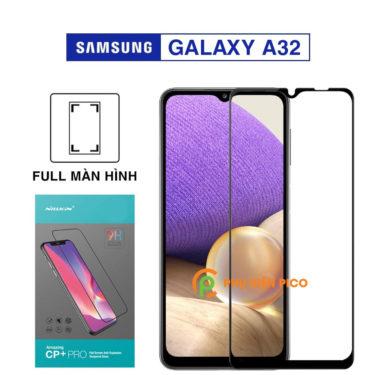 Cuong-luc-Nillkin-amazing-cp-pro-samsung-galaxy-A32-9-1-375x375 Phụ kiện pico