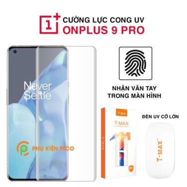 Cuong-luc-Tmax-Oneplus-9-pro-5-min-375x375 Phụ kiện pico