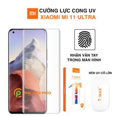 Cuong-luc-Tmax-hop-vang-Xiaomi-mi-11-ultra-6-min-375x375 Phụ kiện pico